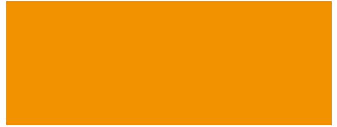 Jalebbi
